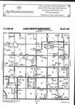 Map Image 026, Mahnomen County 2001